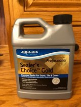 Aqua Mix Professional Sealer in Morris, Illinois