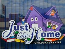 In Home Childcare...1 Opening Available in Kingwood, Texas