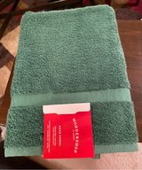 New Bath Towel in Joliet, Illinois