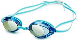 MIENY SWIM GOGGLES - 2PK in Fairfield, California