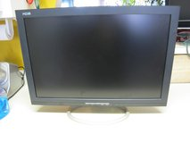 """KDS 24"""" MONITOR MODEL #--2600w in Cherry Point, North Carolina"""