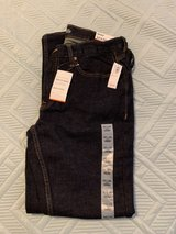 New Skinny Jeans 32x30 in Okinawa, Japan