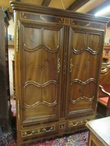 Antique Rohe  Antique Furniture in Ramstein, Germany