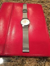 Skagen Mickey Mouse Watch in Chicago, Illinois
