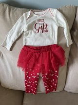 Baby Girl Outfit in Tinley Park, Illinois