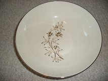 Serving Bowl (large) in Chicago, Illinois