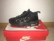 Nike Air More Money in Joliet, Illinois