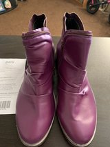 New ankle boots in Warner Robins, Georgia