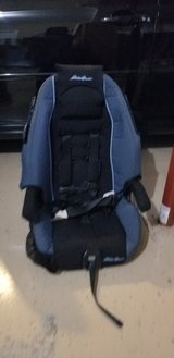 Eddie Bauer Car seat in Fort Campbell, Kentucky