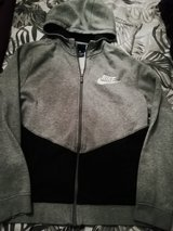 nike top and joggers boys  12-13 - 31 leg in Lakenheath, UK