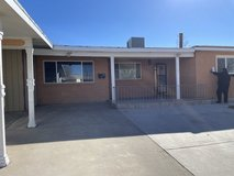 House for sale in Alamogordo (reduced) in Alamogordo, New Mexico