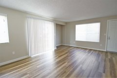 1Bedroom apartment in Fort Lewis, Washington