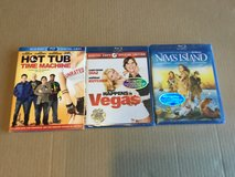 NEW Dvds in Bartlett, Illinois