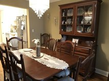Dining Room Set in Tinley Park, Illinois