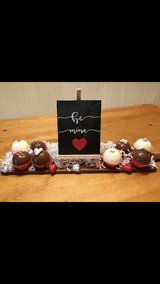 Hot chocolate Bombs in Chicago, Illinois