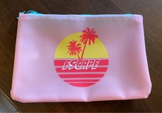 Ipsy Cosmetic Bag in Plainfield, Illinois