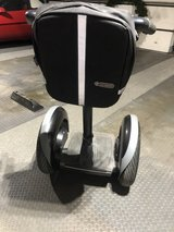 Segway - HT Model i167- First Generation in St. Charles, Illinois