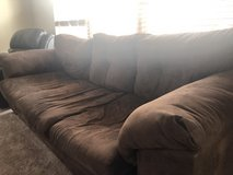 Couch in Naperville, Illinois