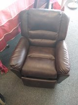Kids Recliner in St. Charles, Illinois
