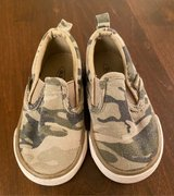 18-24 Month Shoes in Bolingbrook, Illinois