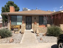 Fully furnished / utilities, internet included / month to month in Alamogordo, New Mexico