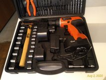 Complete Home Tool Kit in Ramstein, Germany
