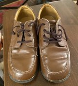 13M Boy's Shoes in Bolingbrook, Illinois