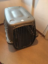 large size dog crate in Ramstein, Germany