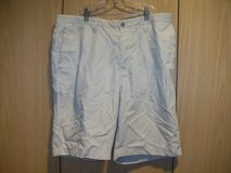 Seapointe Mens Shorts, Khaki (T=30) in Clarksville, Tennessee