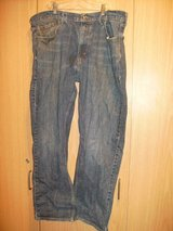 Levi's Men's 559 Relaxed Straight Jean (T=30) in Clarksville, Tennessee