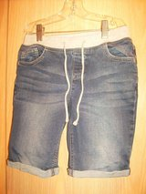 Justice Drawstring Shorts (T=30) in Clarksville, Tennessee