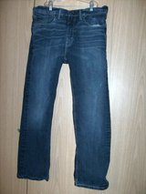 Levi 505™ Regular Fit Jeans (T=30) in Clarksville, Tennessee