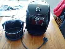 Air Fryer. Small in Ramstein, Germany