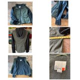 women's jacket size M in Fort Campbell, Kentucky