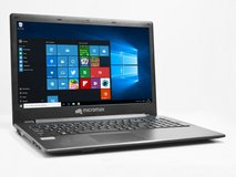 Laptop-File Recovery in Morris, Illinois
