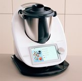 NEW Thermomix TM6 the best kitchen machine ever for sale in Ramstein, Germany