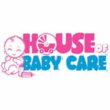 1 Opening Left...In Home Childcare in Kingwood, Texas