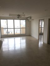 4 bedroom apartment for rent in Okinawa, Japan