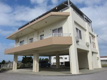 Single House with Ocean View in Yomitan---NOW AVAILABLE!!!! in Okinawa, Japan
