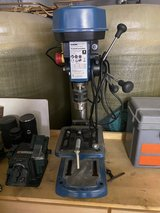 Bench Drill Press in Ramstein, Germany