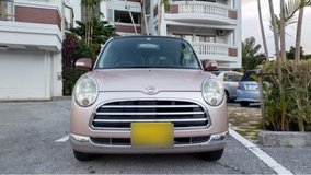 *2005 DAIHATSU MIRA GINO (JCI Until Nov 2022 )* in Okinawa, Japan