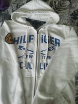 tommy-hilfiger  hoodie in Lakenheath, UK