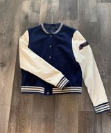 American Eagle jacket in size L in Fort Campbell, Kentucky