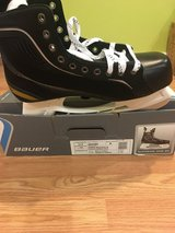 Hockey Skate - Bauer Supreme One20 New in Naperville, Illinois