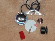 Mini Maglite 2AA Flashlight Repair kit in Aurora, Illinois