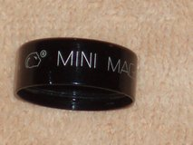 "Mini Maglite 2AA Flashlight Lens Holder ""Head"" in Aurora, Illinois"
