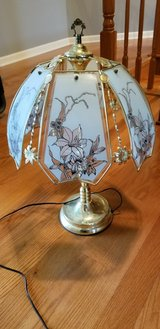Table Top Lamp in Naperville, Illinois