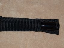 Mini Maglite 2AA Flashlight Nylon Holster in Aurora, Illinois