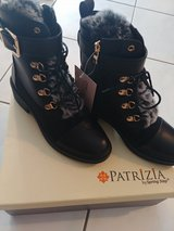 Patrizia Hilvia Women's Boots in Ramstein, Germany