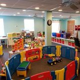 ****Licensed Childcare has Openings!!! (Naperville South) in Plainfield, Illinois